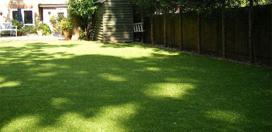 Garden Flooring Company As Good As Grass