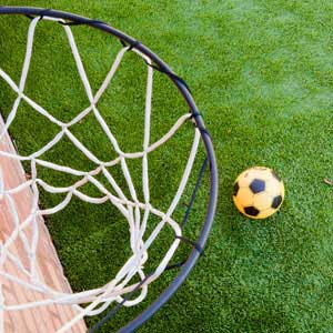 Sport-Play
