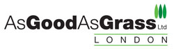 AGAG London Logo