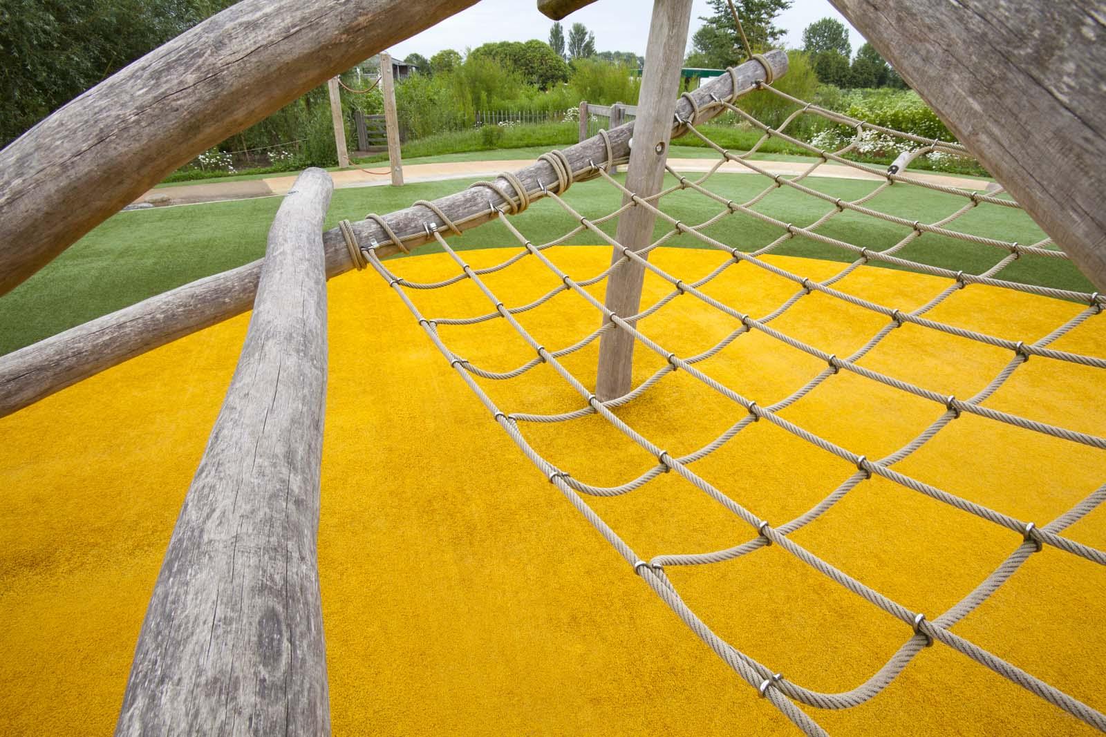 Playground Amp School Artificial Grass Installations